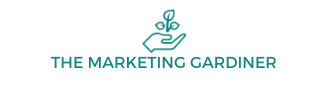 The Marketing Gardiner